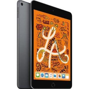 iPad mini 5 64GB WiFi 2019 Model