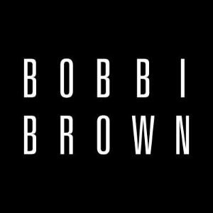 满$75 送精致唇笔独家:Bobbi Brown官网 全场彩妆、化妆工具热卖