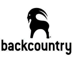 Extra 20% OffBig Brands On Sale @ Backcountry