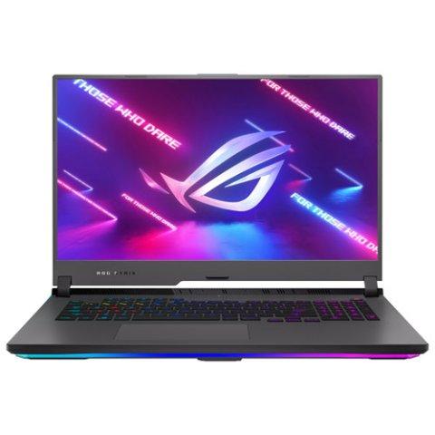 Asus TUF 低至 $1569RTX3060、RTX3070游戏笔记本现可预购