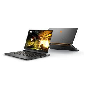 Delli5-11400H 3060 165HzAlienware m15 R6 Gaming Laptop