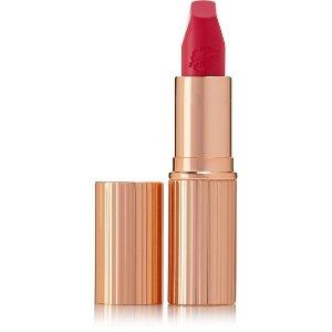 Charlotte TilburyHot Lips Lipstick - Miranda May