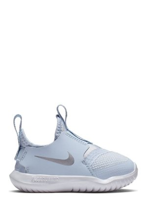 13c1b63e8 Nike Sale @ Nordstrom Rack Up to 68% Off - Dealmoon