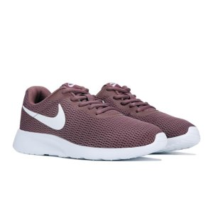 63be646904 Nike Shoes and Backpacks On Sale @ Famous Footwear Up to 55% Off ...