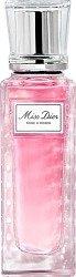 玫瑰香水 20ml