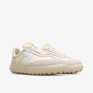 Camper运动鞋