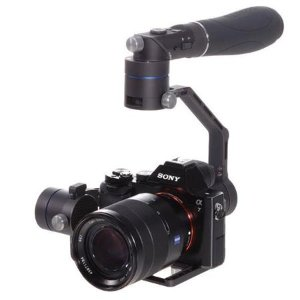 Benro RedDog R1 Handheld Stabilizer