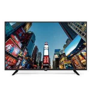 43''电视$268RCA 4K 超高清 LED 电视 价格是真的便宜