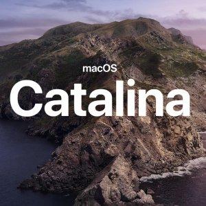 好莱坞电影秘密拍摄地 一起偶遇霉霉神仙岛屿Catalina凭什么成为MacOS下一代的新名字