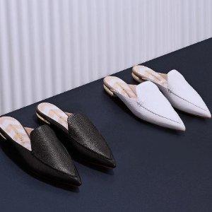 Up to $275 Off Nicholas Kirkwood Women Shoes Sale @ Saks Fifth Avenue