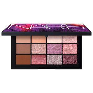 Ignited Eyeshadow Palette - NARS | Sephora