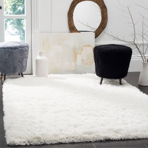 Extra 25% offOverstock Select Rug Sale