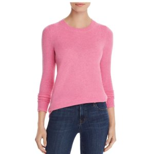 $69.99Bloomingdales Select Cashmere on Sale