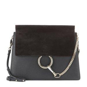 949bcbdb0 Women's Bag @ Mytheresa Up To 70% Off - Dealmoon