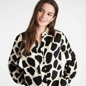 Up to $150 OffExtended: Ann Taylor Women's Clothing Sale