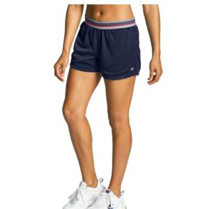 Walmart官网 Champion女款运动短裤促销