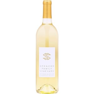 2019 Spencer Family Sauvignon Blanc | California | Wine