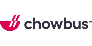 CHOWBUS