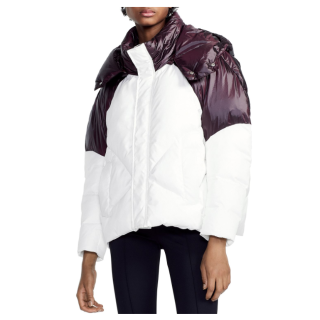 Up to 65% OffSelect Women's Coat @ Bloomingdales