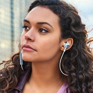 $19.99 (原价$99.95)JBL Everest 110 无线入耳式 运动耳机 官翻