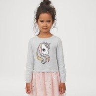 Starting at $2.99H&M Kids Items Sale