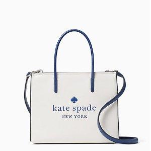Up 75% OffNew Arrivals: kate spade Surprise Sale