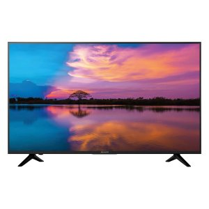 From $249 Sharp 4K HDR Smart LED TV @ Walmart