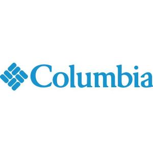 低至5折 + 额外8折 $30收抓绒衫Columbia Sportswear官网 精选男女服饰热卖