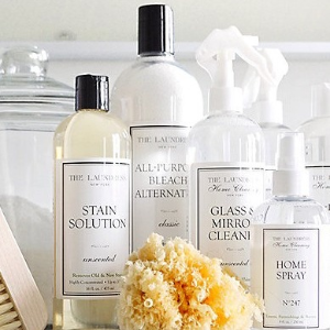 40% OffThe Laundress Online Credit