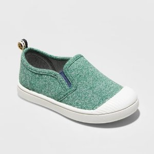 83ea655aaa Kids Shoes Sale @ Target As Low as $2.79 - Dealmoon