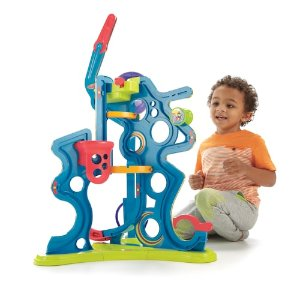 As Low As $4.89Fisher-Price Kids Toys Sale @ Kohl's