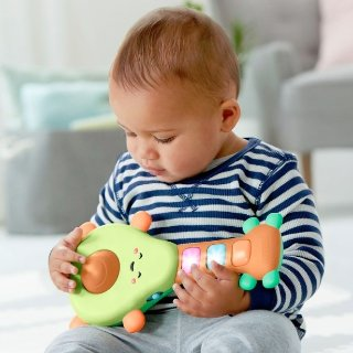 20% OffSkip Hop Items Sale @ Albee Baby