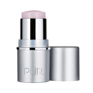 Pur cosmeticsHydraGel Lift Under Eye Perfecting Primer