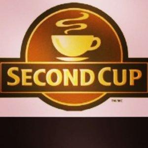 大麻即将正式合法化Second Cup 也要卖大麻了