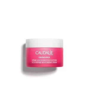 Vinosource S.O.S Intense Moisturizing Cream | CAUDALIE®  - Caudalie