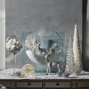 Ice Tree 装饰摆件