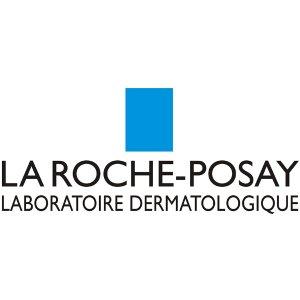 无门槛75折  £9收抗痘小能手Boots 特选La Roche-posay理肤泉 法国药妆护肤品折扣促销