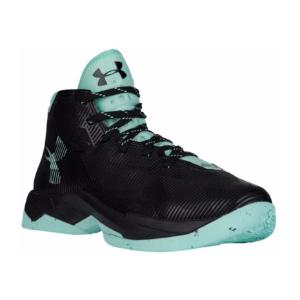 Kid s Shoes   Kids Footlocker Extra 25% Off  75 - Dealmoon 6c7804edf