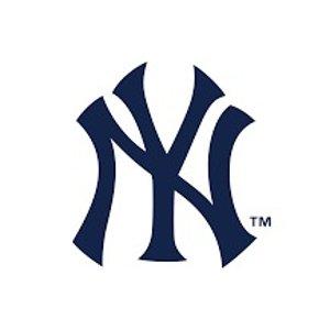 闪促6折 棒球帽史低€13New York 经典NY洋基棒球帽 还有渔夫帽、T恤帽衫等穿搭好物