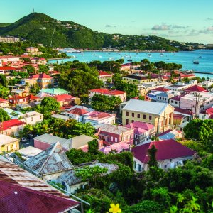 From $389  41% Off7 Nights Southern Carribean Good Price