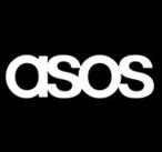 8折 相当于免税限时抢购:ASOS精选服饰热卖