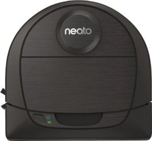 $399.99Neato Botvac D6 全自动智能扫地机器人