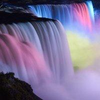 尼亚加拉大瀑布Ramada 华美达酒店 加拿大侧