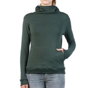 第二件半价Moosejaw官网 精选运动T恤、帽衫卫衣热卖
