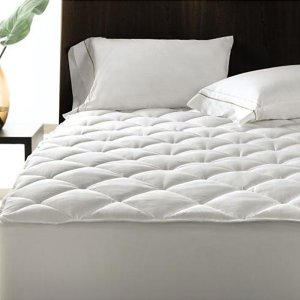 Hotel Collection床垫保护垫