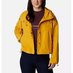 ColumbiaDay Trippin'™ 夹克