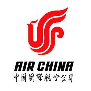 From $417Air China US Cities To China RT Airfare Sale