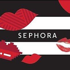超高7.5折Sephora 法国官网护肤品超值热卖 收Fresh、兰蔻等大牌