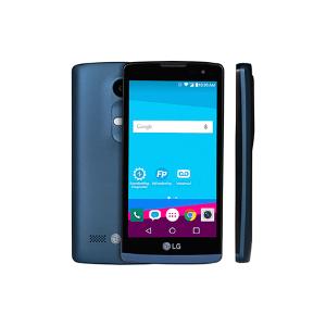 $29.99LG Tribute 2 翻新 +  无限短信、通话和2GB流量