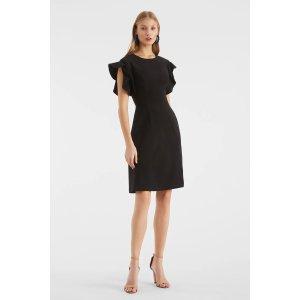 Harper Dress *Online Exclusive